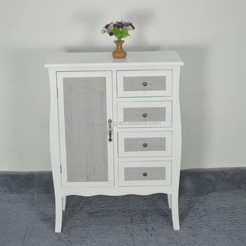 https://sc01.alicdn.com/kf/HTB1UfW1RFXXXXaWXVXXq6xXFXXXr/Southeast-Asian-style-tall-cabinet-with-4.jpg_350x350.jpg