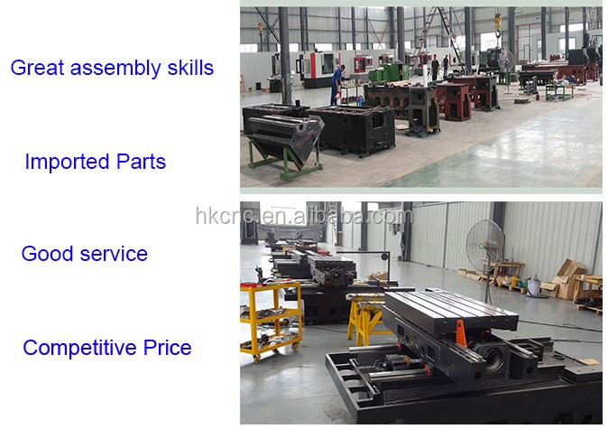 Vmc330l Small Manufacturing Machine,China Suppliers Machinery ...
