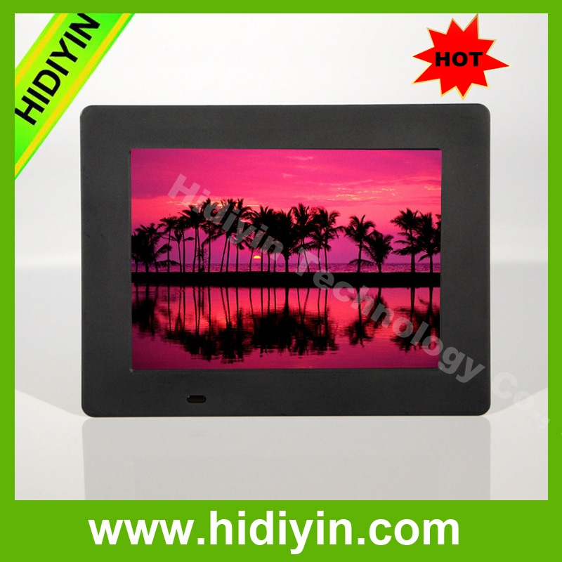 digital photo frame browser wifi digital photo frame browser wifi suppliers and manufacturers at alibabacom