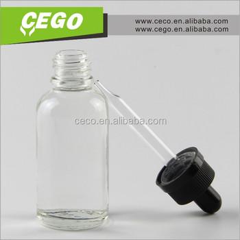 Hot Sales! Glass Bottle Screw Cap,Glass Bottle Seals,Glass Bottle View  Cosmetic - Buy Glass Bottle Screw Cap,Glass Bottle Seals,Glass Bottle View