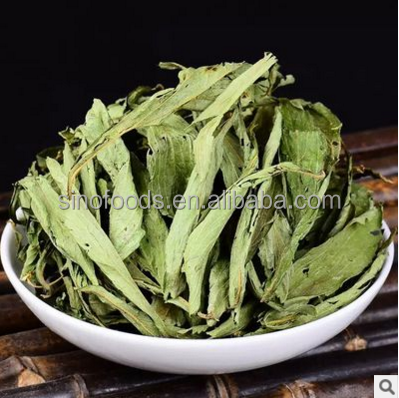 hot herb extract tian ye ju extract bulk pure stevia extract