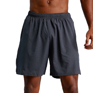 a4edf14b0db3c Gym Shorts, Gym Shorts Suppliers and Manufacturers at Alibaba.com