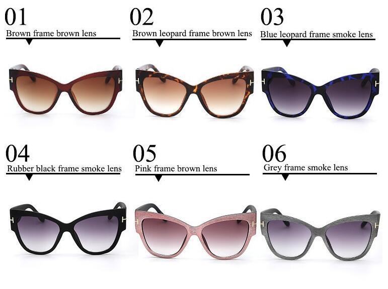7c60d438b8 China Jeans .sunglasses