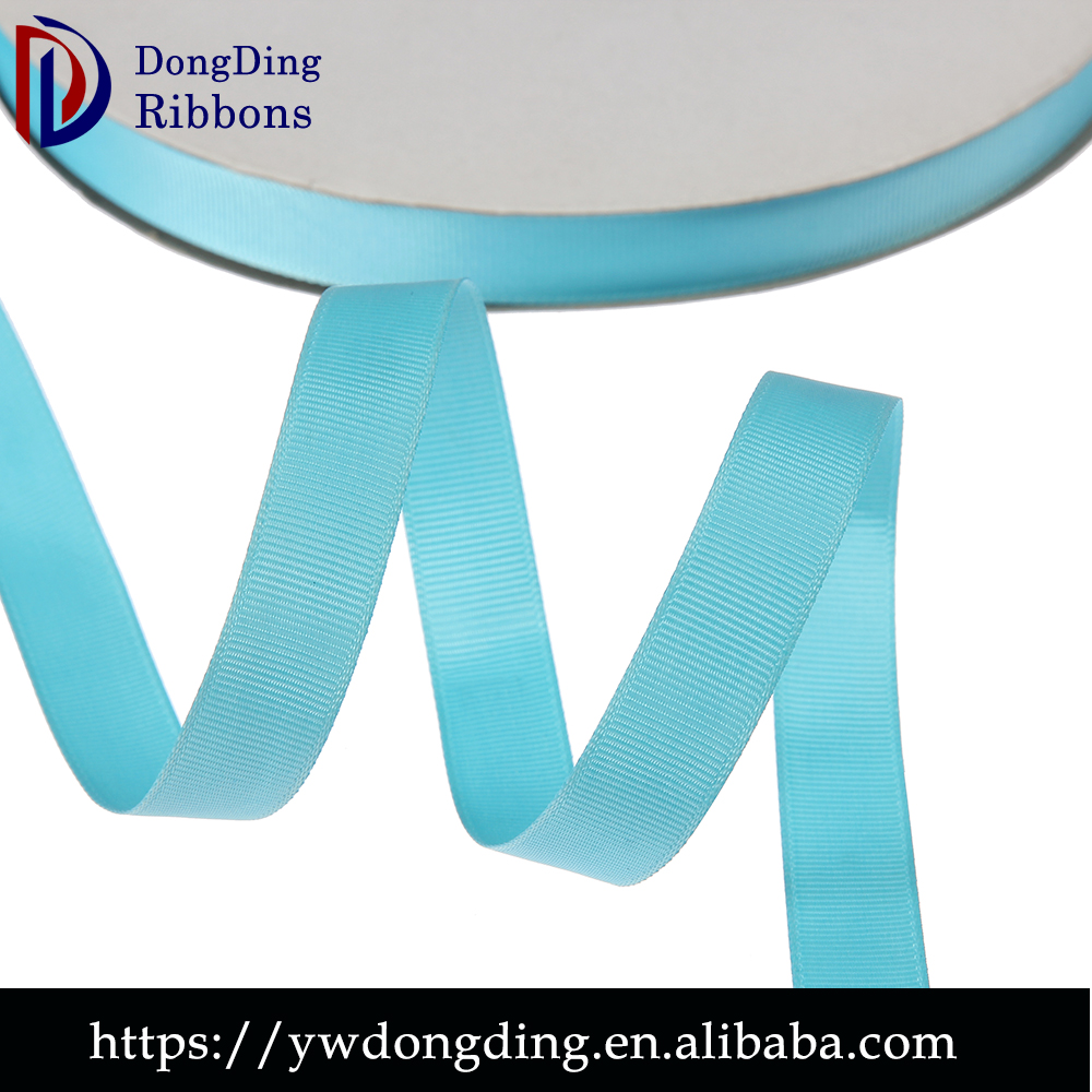 China sky blue ribbon wholesale 🇨🇳 - Alibaba