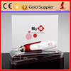 Wholesale derma pen micro needle