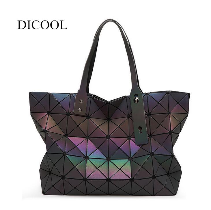 Купи из китая Багаж и сумки с alideals в магазине DICOOL Store