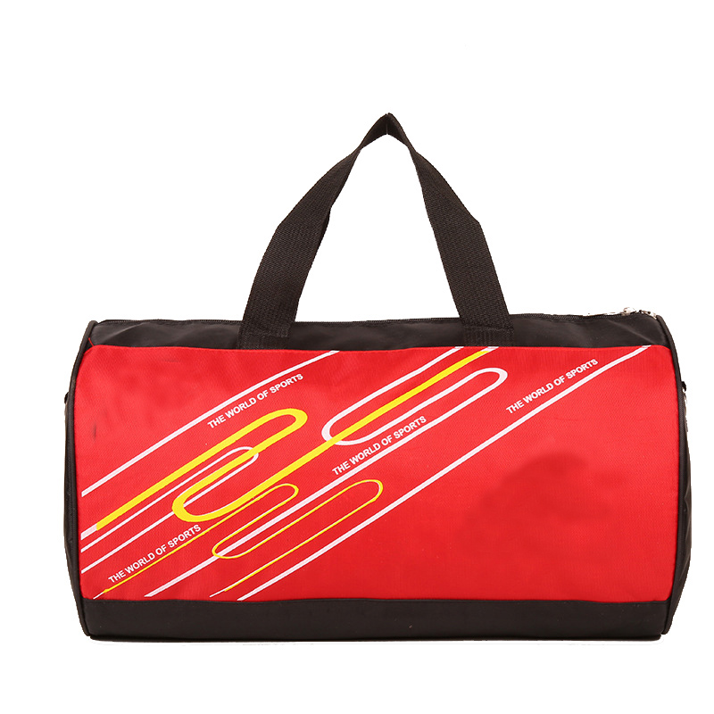 ec9a20d029ce Buy sports bags online   OFF30% Discounted