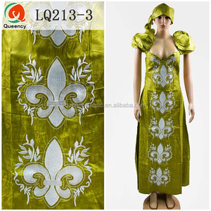 7c37c019695e2 Stone Embroided Dress Wholesale, Dress Suppliers - Alibaba