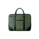 Good quality oxford fabric 14 inch hp laptop bags for men business