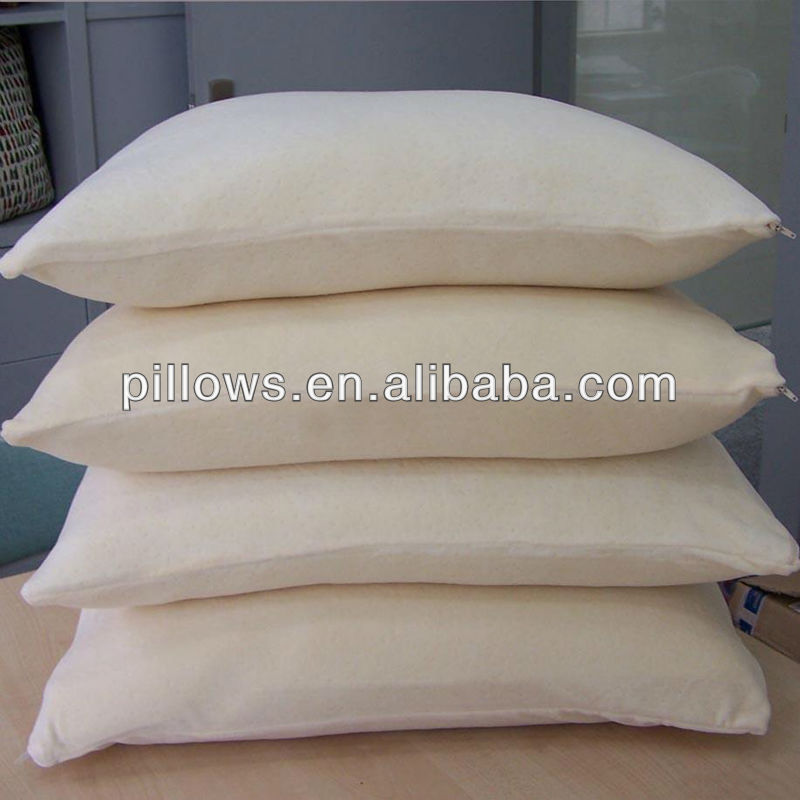chip foam pillow chip foam pillow suppliers and at alibabacom