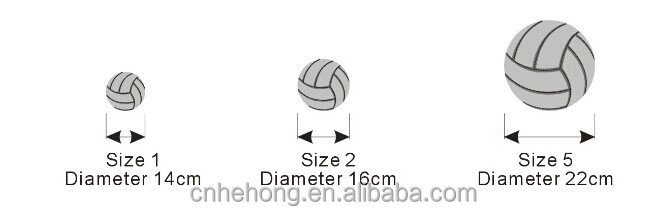 Wholesale 2105 Soft Touch Machine Stitched Volleyball - Alibaba.com