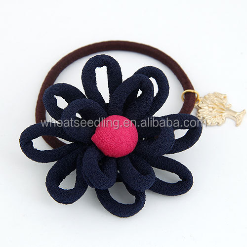 Top selling sunflower hair accessories