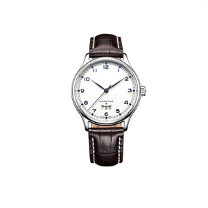 chinese manufacture automatic watches swiss wrist watches