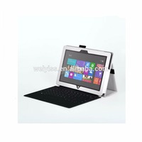 Folio Case with Stand for Microsoft Surface Pro & for Surface Pro 2 available 11 colors, for surface pro case suppliers