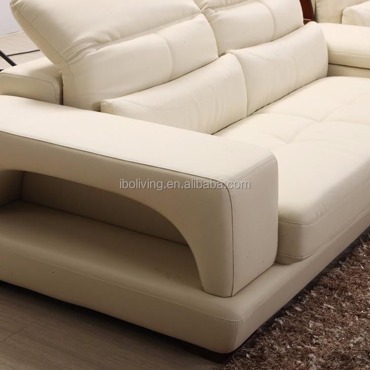 2017 Low Price Latest Design Floor Sofa Set Restaurant