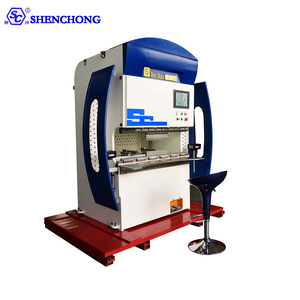 press brake machine cnc bending machines small mini press brakes