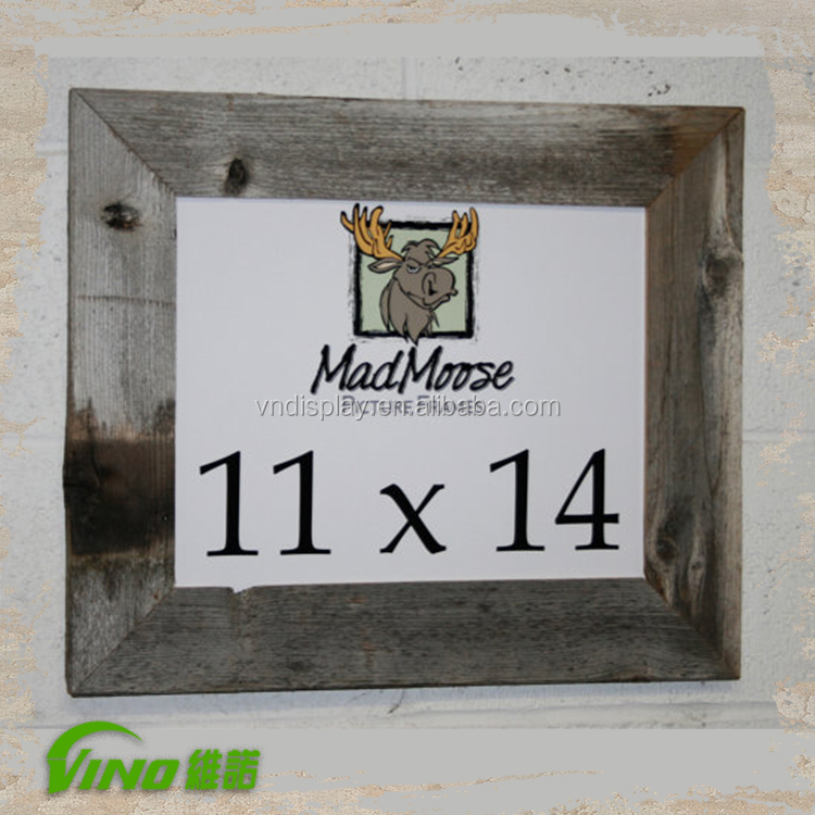 11x14 Framesdifferent Types Photo Framesimport Picture Frames