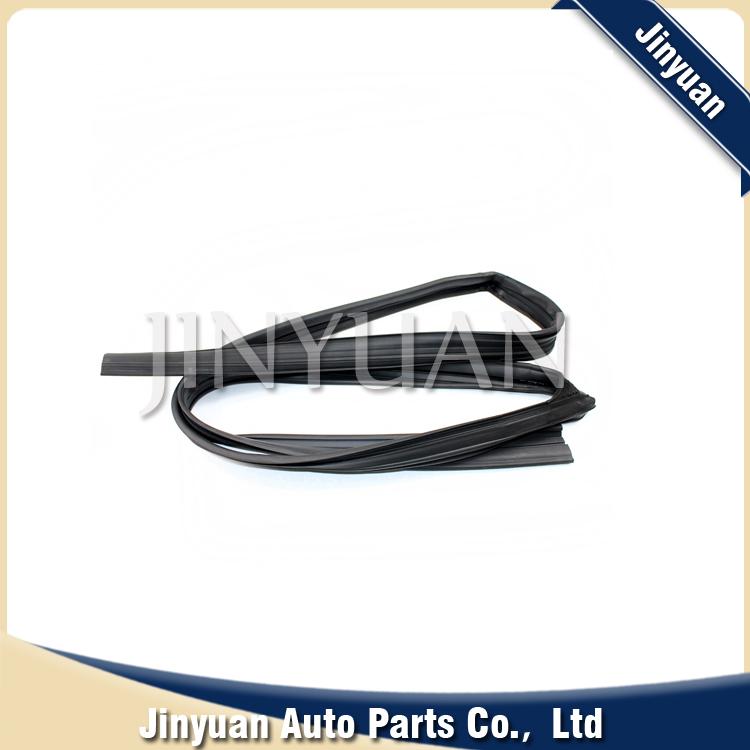 2 Qty Ltd. BOXI Trunk Lift Supports Struts Shocks for Volkswagen Passat 2012-2015 Trunk 6807,561827550B ShangHai BOXI Auto Parts Co
