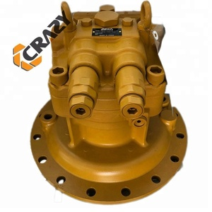 Komatsu Pc40 Starter Motor, Komatsu Pc40 Starter Motor