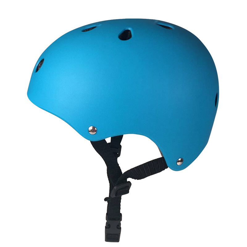 Climbing cycling fashion scooter skate racing helmet for kids