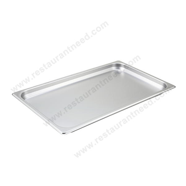 CE Industrial Square Decorative Stainless Steel Cafeteria Tray