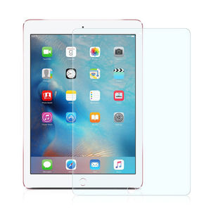 Lowest Price laptop matte screen protector lcd guard anti-glare for Apple iPad