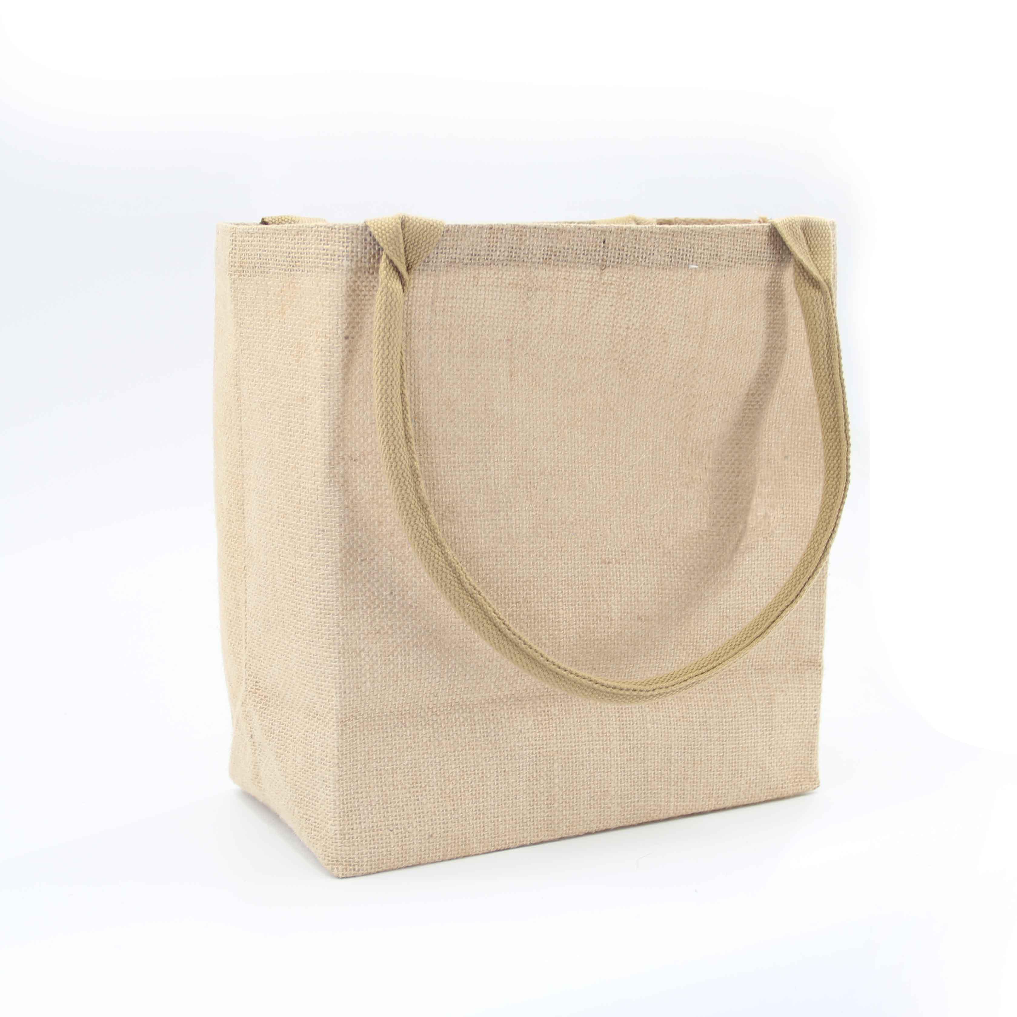e12677c08a3 China Folding Shopping Bag Reusable