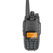 <span class=keywords><strong>TYT</strong></span> UHF <span class=keywords><strong>Radio</strong></span> 10 W Dual Band Walkie Talkie <span class=keywords><strong>Radio</strong></span> TH-UV8000D 2 Way <span class=keywords><strong>Radio</strong></span>