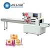 /product-detail/automatic-best-factory-price-rotary-up-paper-pillow-dates-packing-machine-60688129963.html