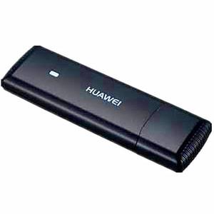 huawei e1750 voice call SMS GPS data statistics USSD modem