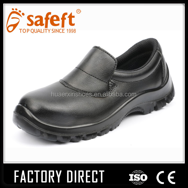 now nurse nurses feet you which the with most comfortable comforter for wide right buy shoes can