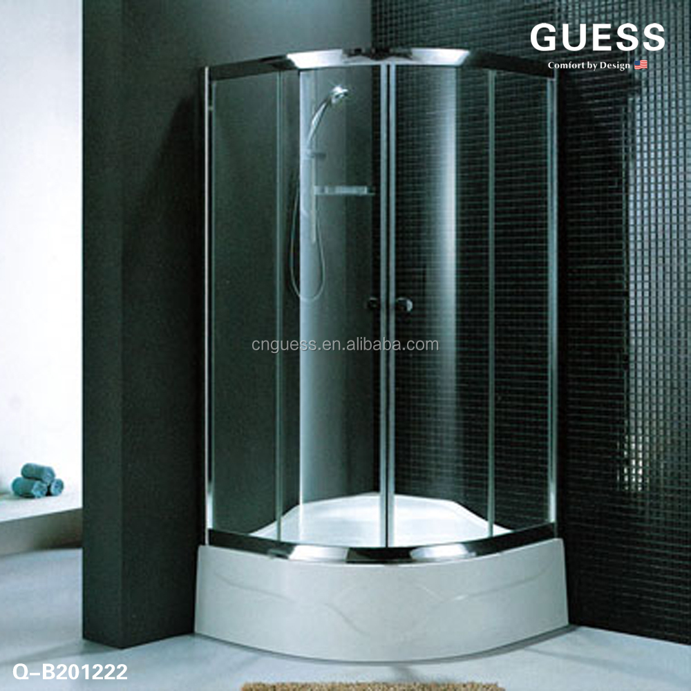 Smart Glass Shower Screen, Smart Glass Shower Screen Suppliers and  Manufacturers at Alibaba.com