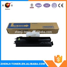 Beautiful hot sale toner cartridge mass order quantity