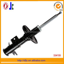 High Performance Auto Parts S40 Shock Absorber For Volvo