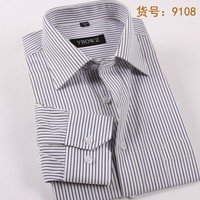 non iron italian men shirts dress wear for business oxford mens formal shirts
