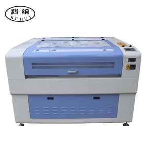 Hot co2 laser cutter cnc wood acrylic 1390 laser cutting machine for sale