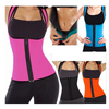 Wholesale sexy neoprene body trainer corset