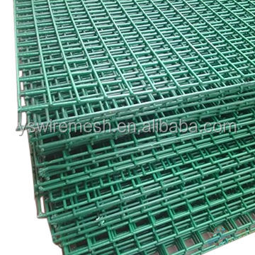 chain link fence supplies near me