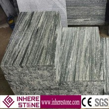 Xiamen Porcelain Slab from Suppliers & Manufacturers-Natural