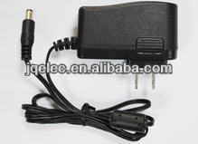 dc 8.4v battery charger for canon battery, standard battery