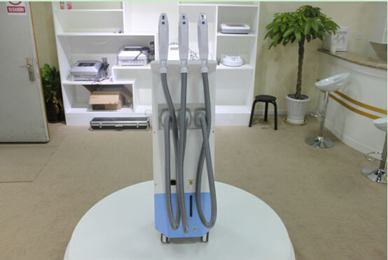 purchase laser hair removal machine