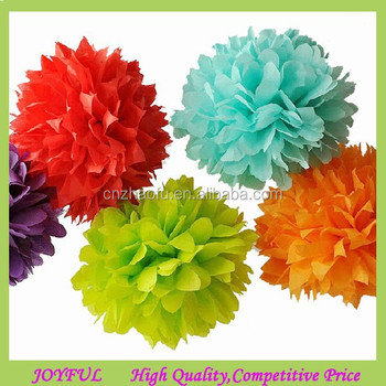 High quality handmade diy paper flower ball for wedding party buy high quality handmade diy paper flower ball for wedding party mightylinksfo