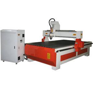 Cheap 5 axis cnc milling router woodworking machine price in China