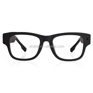 New products 1080p camera glasses hidden glasses camera video glasses