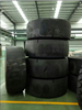 China good quality aeolus tire 29.5-25 35/65-33 45/65-45 tire
