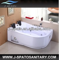 2014 Hot Tub New Bathroom Whirlpool Very Small Bathtubs Best Price