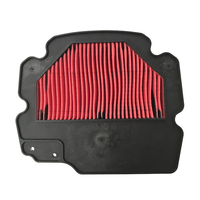 motorcycle part air filter for MIO 125Mxi