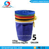 5 Gallon 45m Micron Replacement Bubble ICE Extraction Bag QUALITY