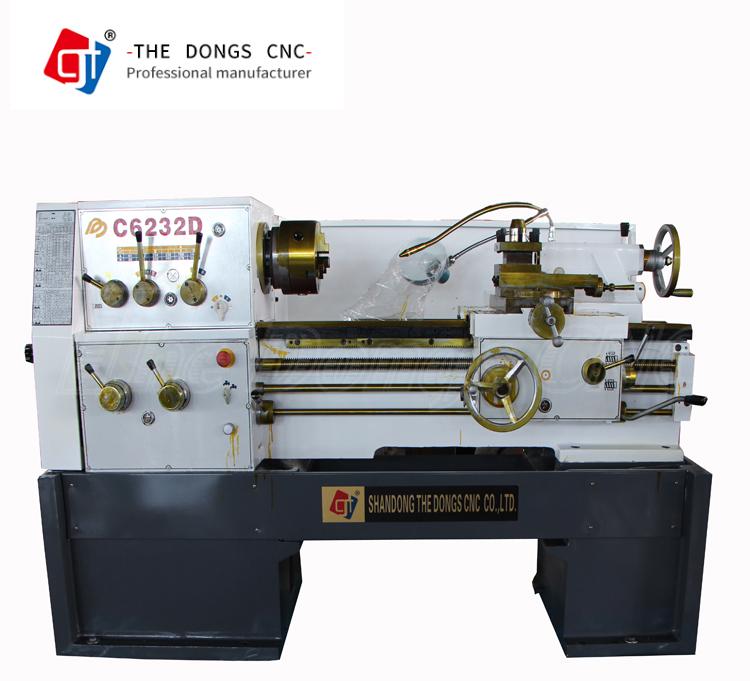 Manual Metal Lathe Machine Price C6232 Manual Lathe Manual Guide