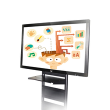 65 inch smart board prijs usb digitale white board anti-reflecterende interactieve whiteboard voor student <span class=keywords><strong>interactie</strong></span>